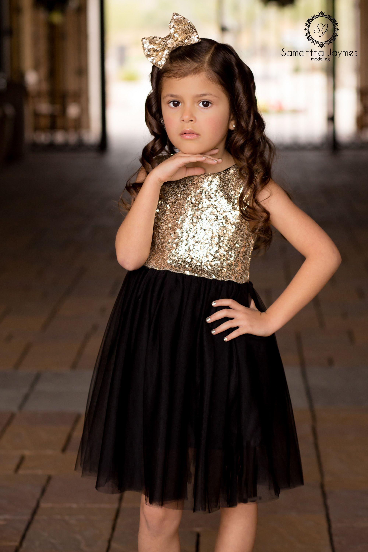 Cute formal outfit Платья на день рождения, Платья с