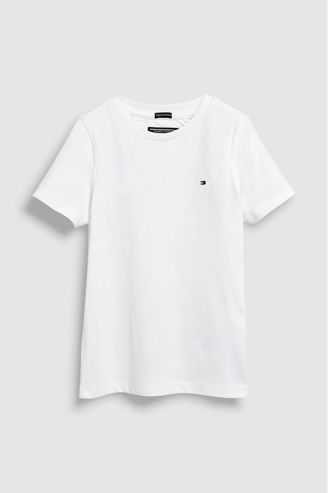 tommy hilfiger cheap shirts kids,tommy hilfiger leather