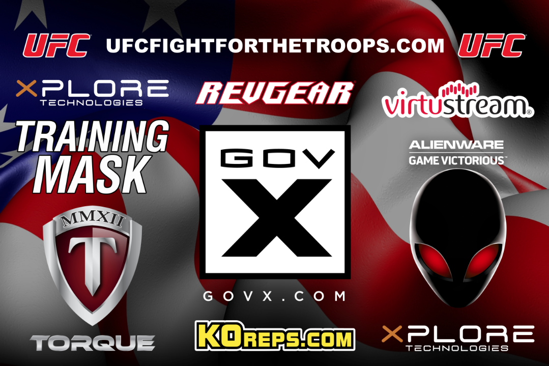Mma Fight Banners Graphic Design Online Marketing Banner Banner Design Online Design