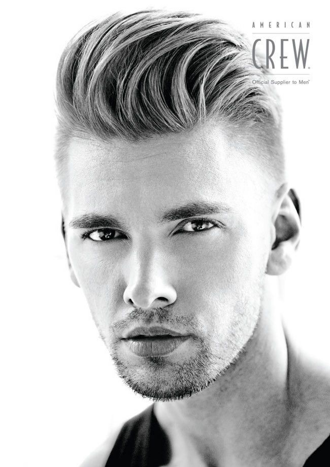 corte de pelo hombre tendencia estilistas hair peluqueria men ciudad real corte de pelo hombre pinterest searching