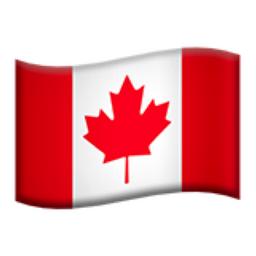 Image result for canada emoji