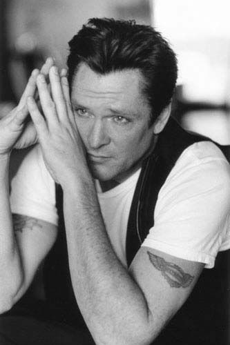 michael madsen david carradine