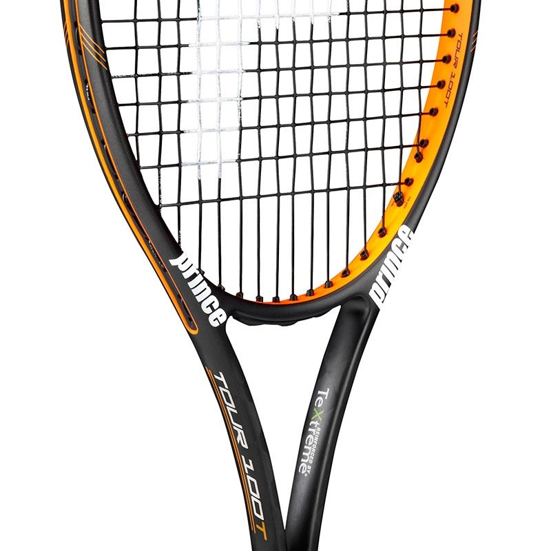 This racquet is overly for use by the beginner