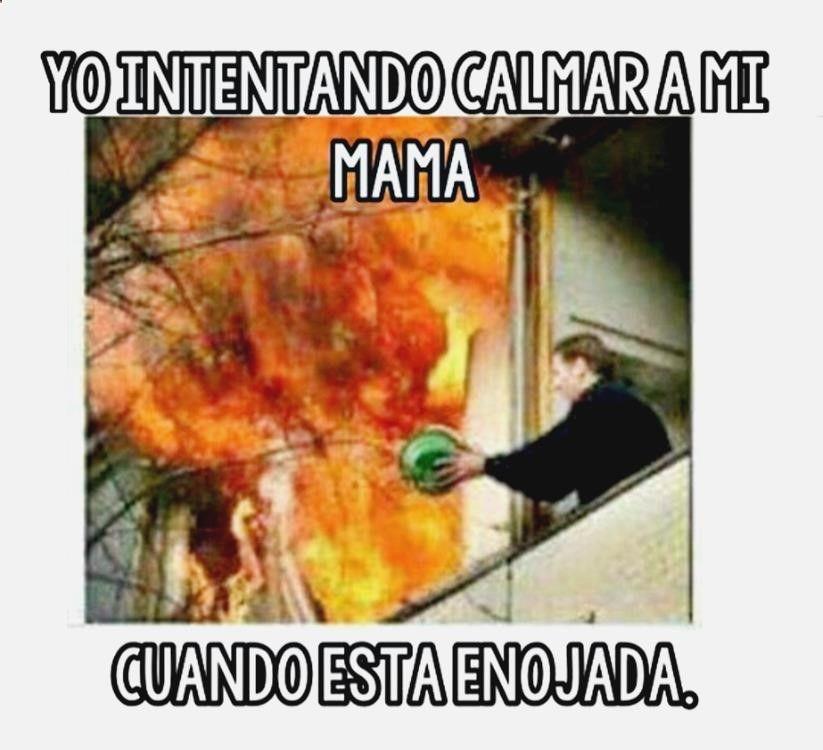 ¯(°_o)/¯ Sonríe sin parar con gifs rosas, gifs animados v, humor grafico argentino imagenes e, chistes sucios y memes divertidos para parejas. ➛➛➛ http://www.diverint.com/memes-espanol-latino-preguntan-abierto-mente/