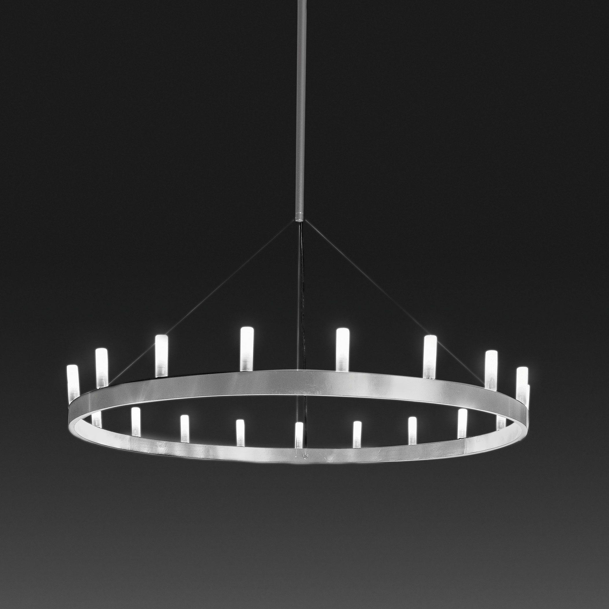 chandelie kitchen ideas pinterest chandeliers and kitchens rh pinterest com