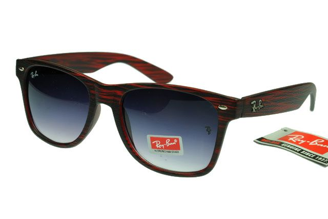 knock off ray ban wayfarer sunglasses  17 best images about raybans on pinterest