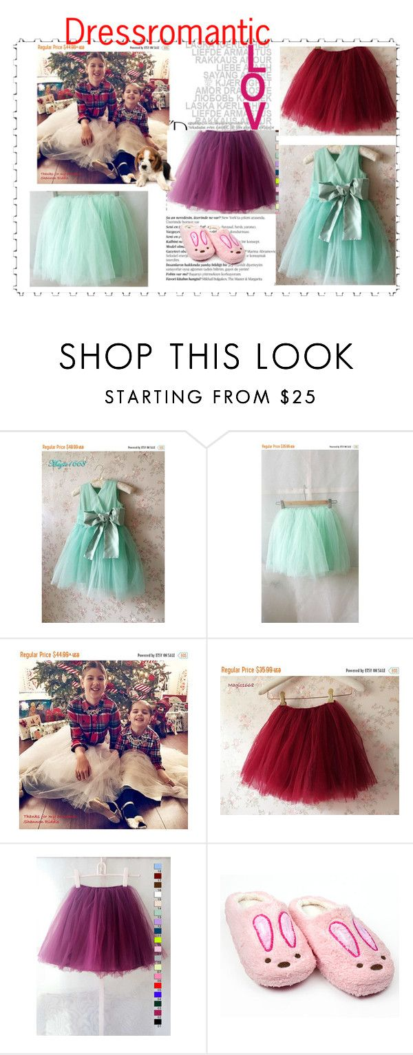 """""""Dressromantic-15"""" by nihada-niky ❤ liked on Polyvore featuring Balmain and dressromantic"""