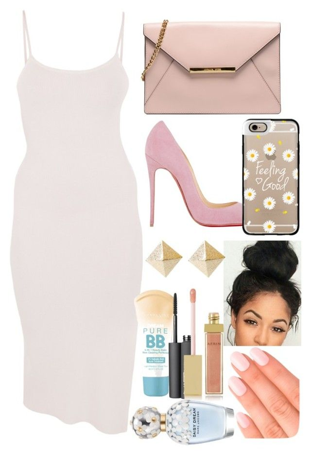 """Calmly Teaching"" by mrsaugust12 on Polyvore"