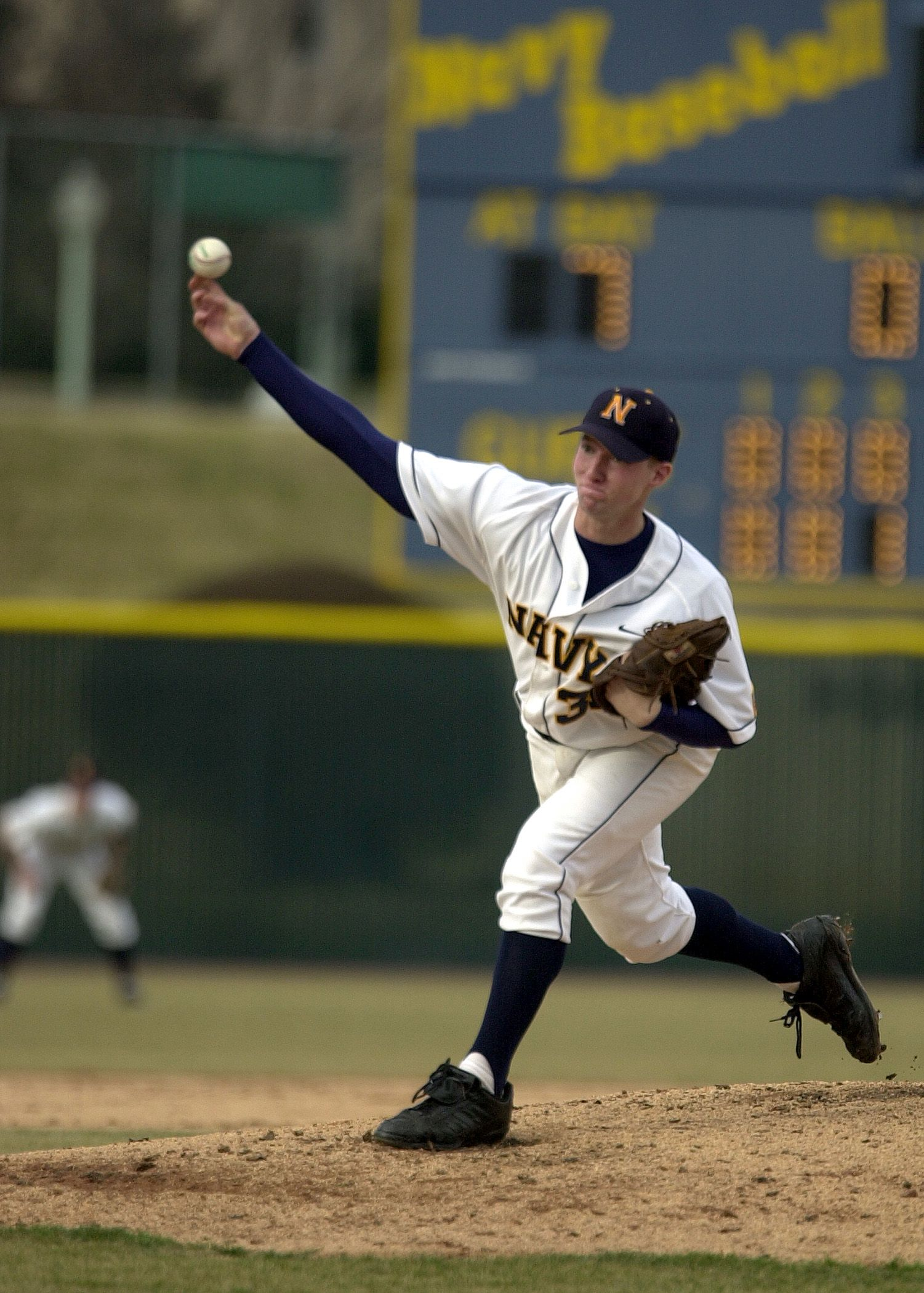How To Deliver A Good Sales Pitch Baseball Baseball Tips Pitch