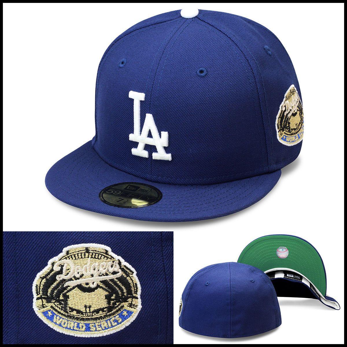 La World Series Hat Shopping 6531f 10ebe