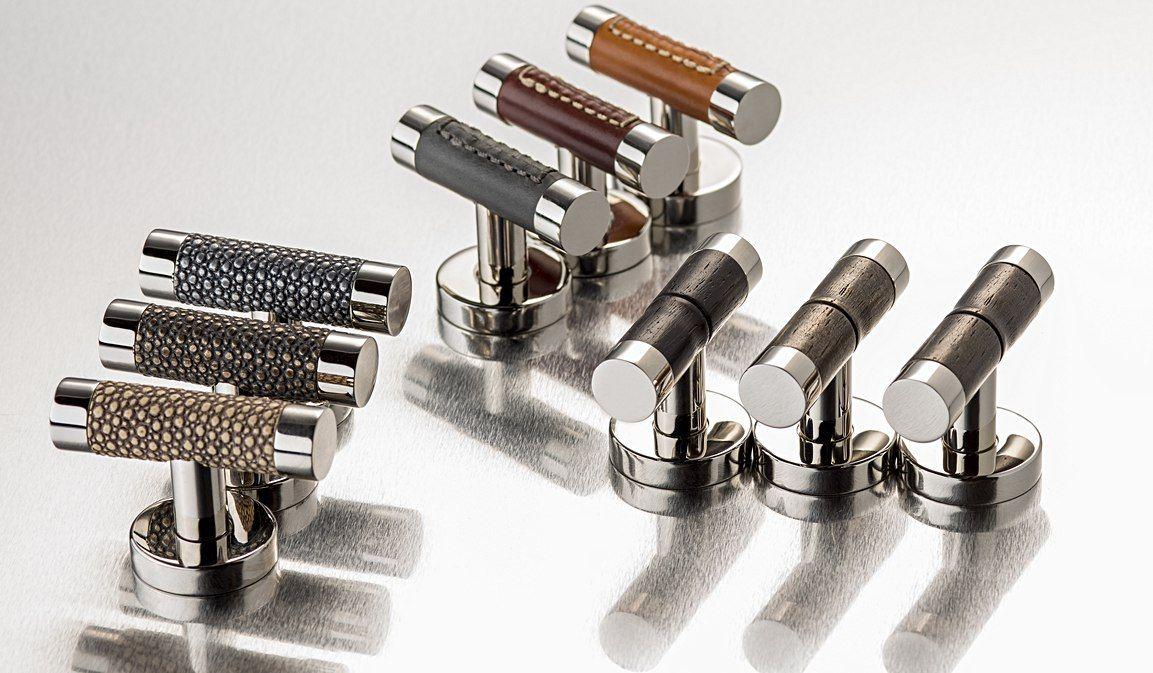 Turnstyle Designs Artisans Of Luxury Door Hardware Door Hardware Hardware Cabinetry Hardware