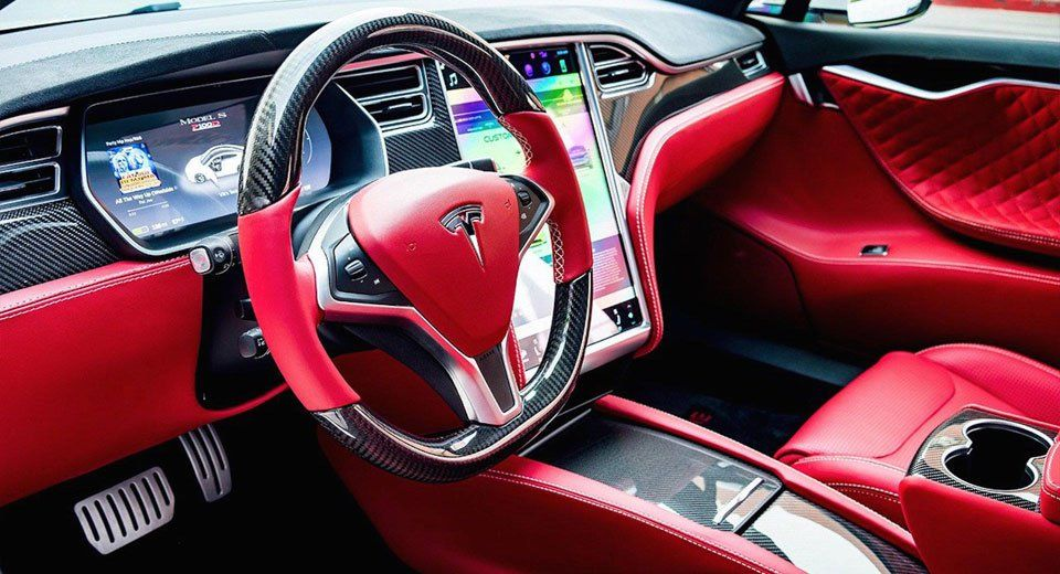 image result for 2018 red tesla model s red pinterest tesla rh pinterest com