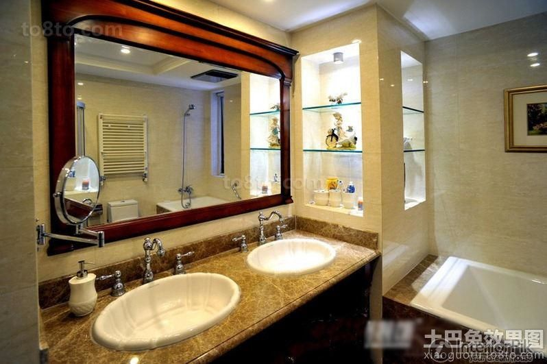 Pictures decorate the clical European style bathroom sink View ... on old fashion bath, old fashioned bathroom decor, old fashion tubs, old fashion interior design, old fashion day program, old fashion photography, old fashion accessories, old fashion dining room, old fashion paint, old world style decorating bathroom, old fashion room designs, old fashion door designs, old fashion kitchens, old fashion wallpaper designs, old fashion vintage, old bathroom ideas, old fashion home, old time bathrooms, old fashion embroidery, old fashion bedrooms,