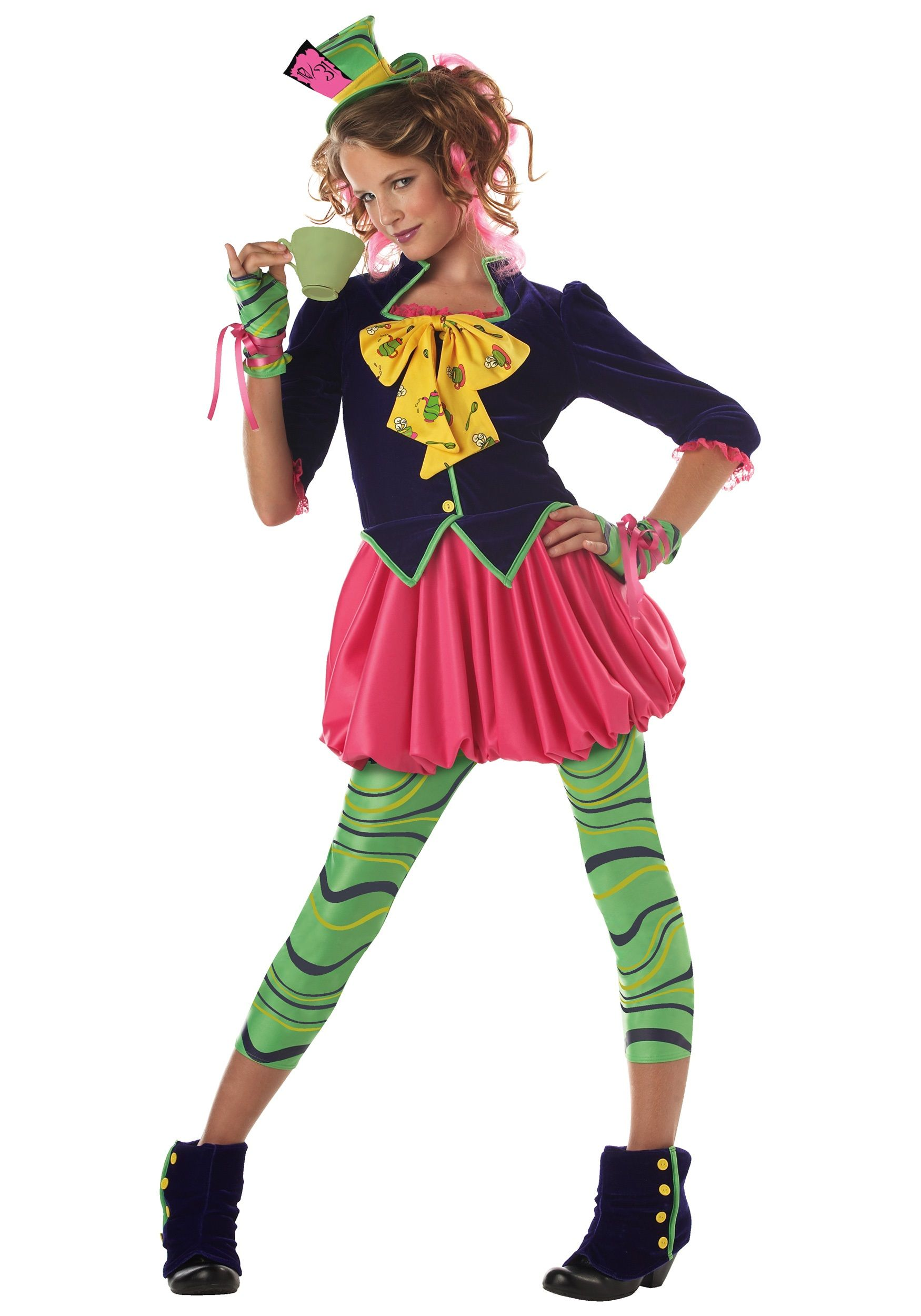 Teen Halloween Costumes - Costumes for Teen Girls and Boys Teen .  sc 1 st  Pinterest & Teen Halloween Costumes - Costumes for Teen Girls and Boys Teen ...