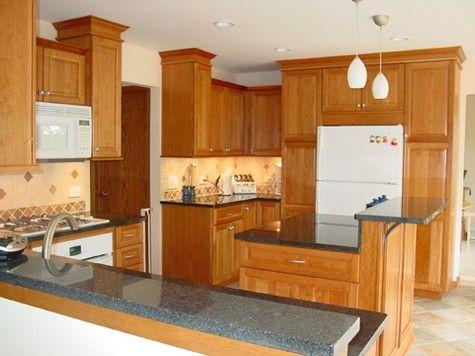 beautiful menards kitchen cabinets beautiful kitchen cabinets rh pinterest com