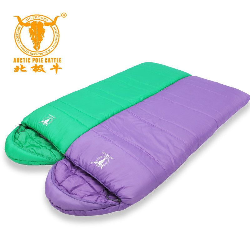 10 Creative Sleeping Bags And Unique Bag Designs Part 5
