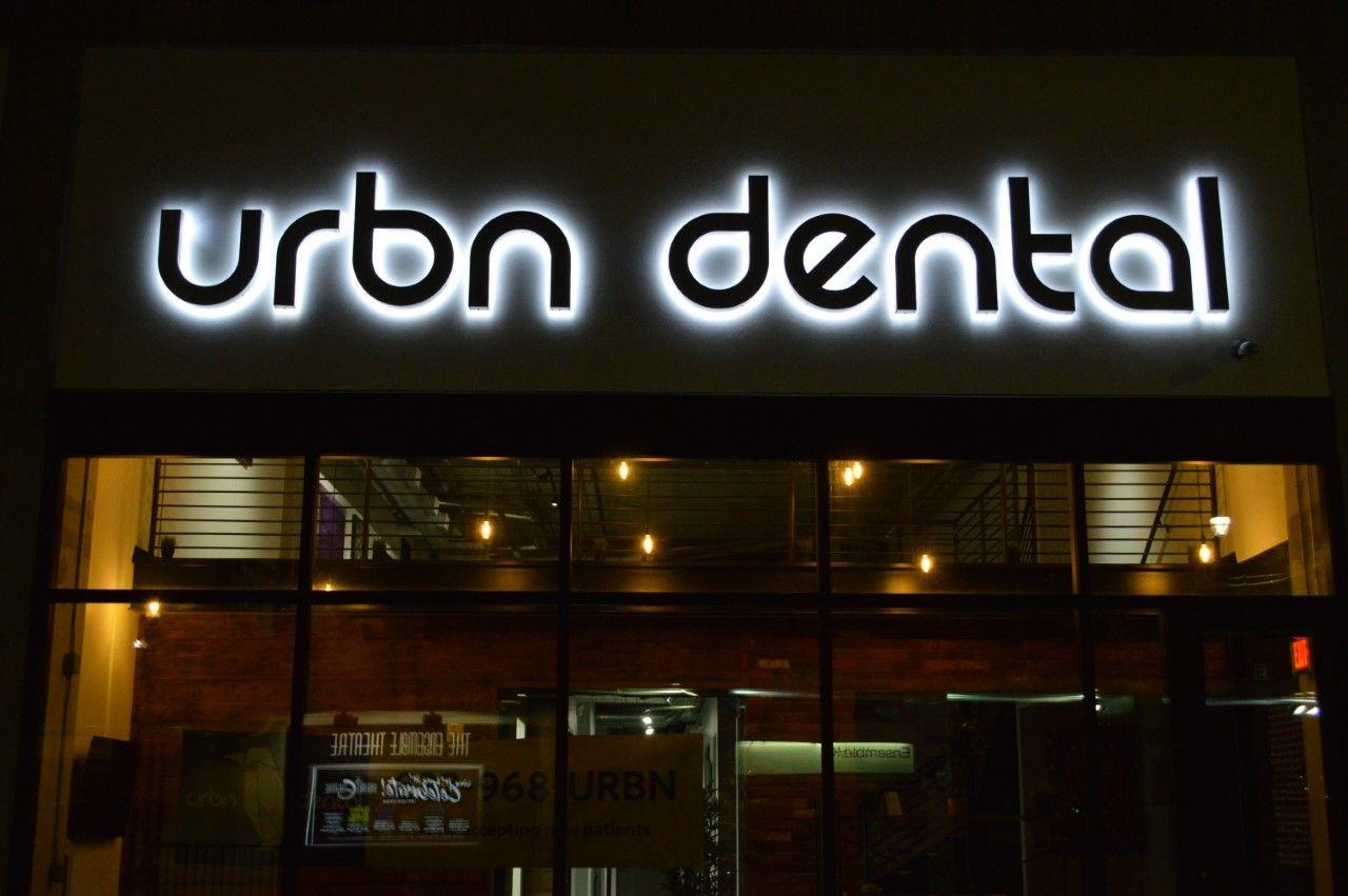 Uptown Dentist in Houston TX dentalofficehouston
