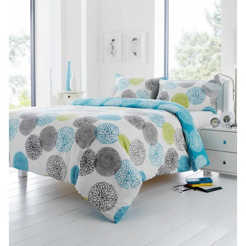 buy fusion kiera mineral quilt cover set king from our king size duvet covers u0026 bedding sets range at tesco direct