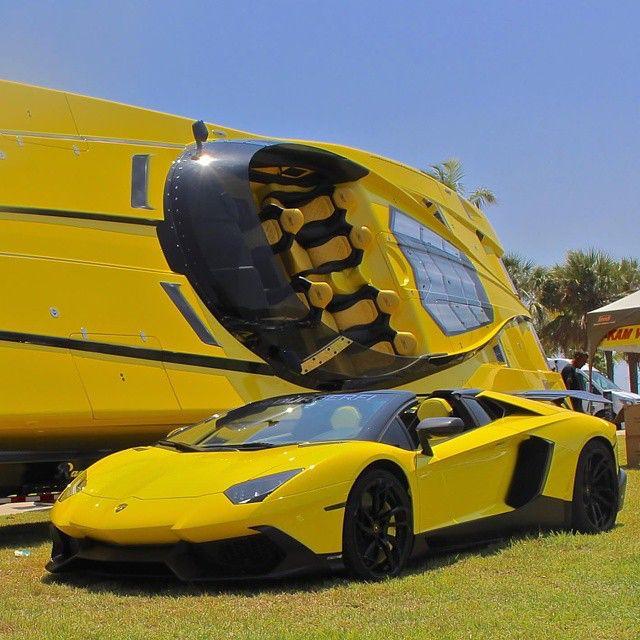 The World S Hottest Lambo S On Instagram Lambo Power Follow Carzi Com For News Follow Carzi Com For News Luxury Cars Sports Cars Luxury Dream Cars