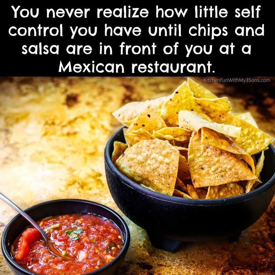 Pin by 🌺Wycked Wren🌺 on Raven Lunatik Chips and salsa