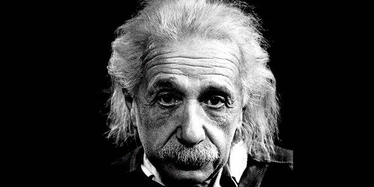 Il 18 aprile 1955 muore a Princeton, New Jersey, Stati Uniti d'America, Albert Einstein. È stato un fisico e filosofo della scienza tedesco naturalizzato statunitense. La sua grandezza consiste nell'aver mutato per sempre il modello di interpretazione del mondo fisico.