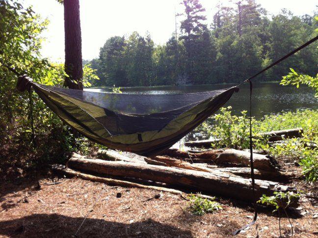 black scout survival  warbon  outdoors  blackbird 1 7 hammock black scout survival  warbon  outdoors  blackbird 1 7 hammock      rh   pinterest