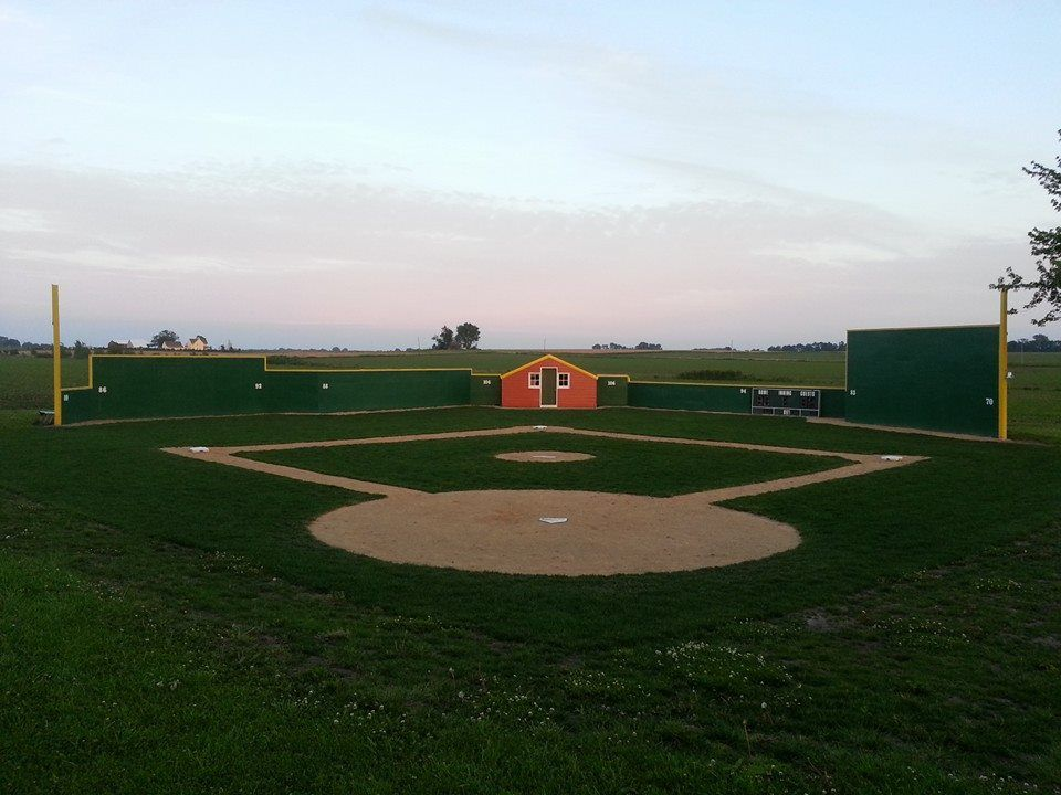 springville-wiffle-ball-field.jpg | Wiffle ball, Wiffle