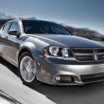 Recalls 2013 Chrysler 200 Dodge Avenger Rolls Royce Phantom Hit By Fuel Tank Issues Dodge Avenger Dodge Avengers