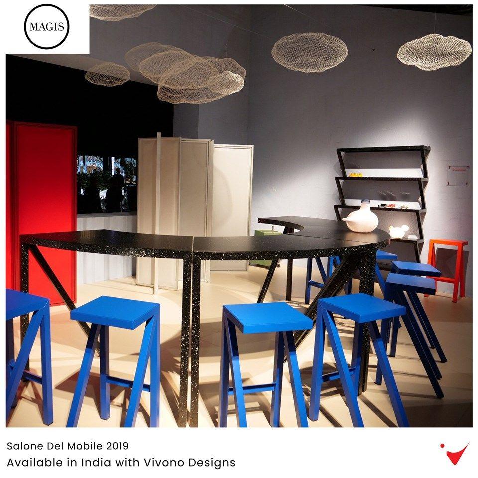 premium luxury italian furniture brands in mumbai india vivono rh pinterest com