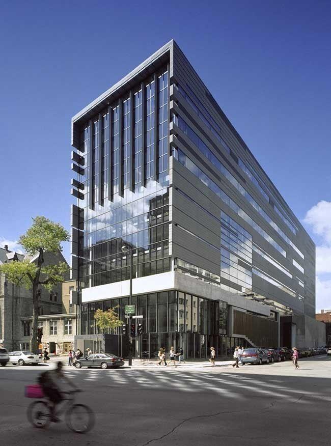 Elegant Bemerkenswert Beste Architektur Schulen In Kanada #Badezimmer #Büromöbel  #Couchtisch #Deko Ideen #
