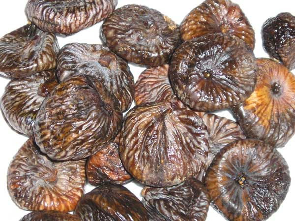 Garcinia cambogia direct price malaysia