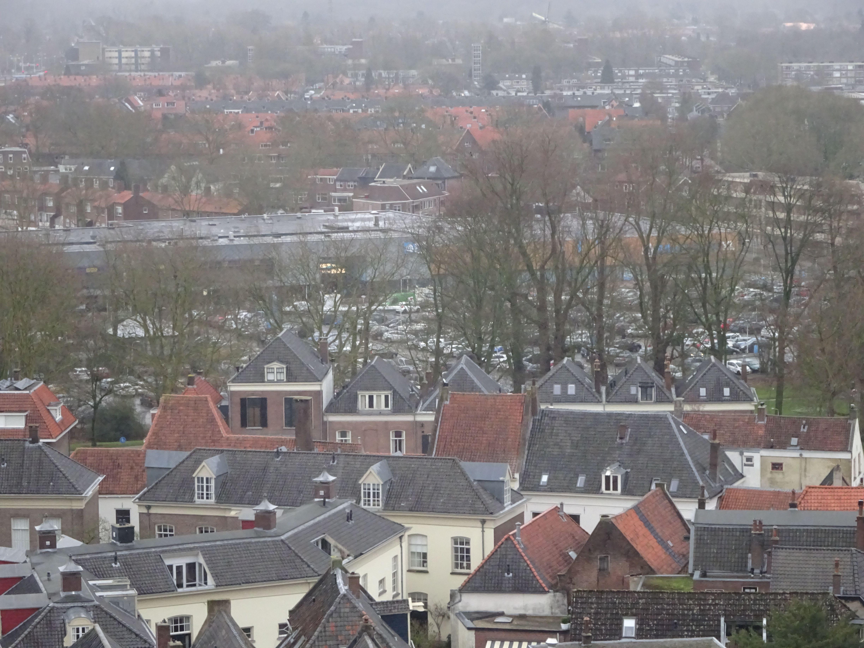 Zutphen 20 Feb.2016