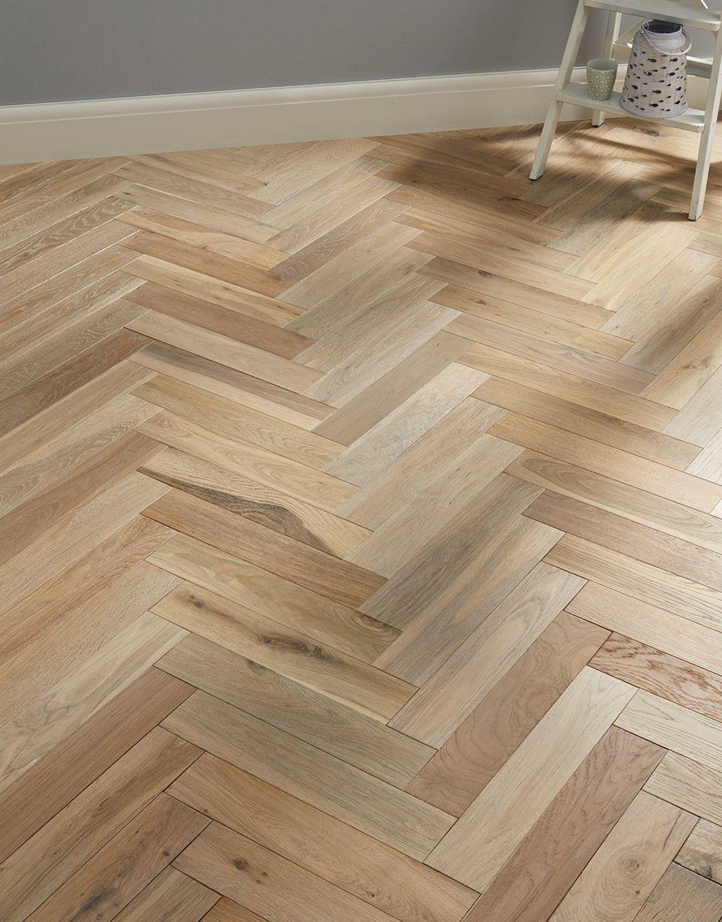 Oxford Herringbone Sandstone Oak Engineered Wood Flooring Direct Wood Flooring In 2020 Herringbone Wood Engineered Wood Floors Wood Floors Wide Plank