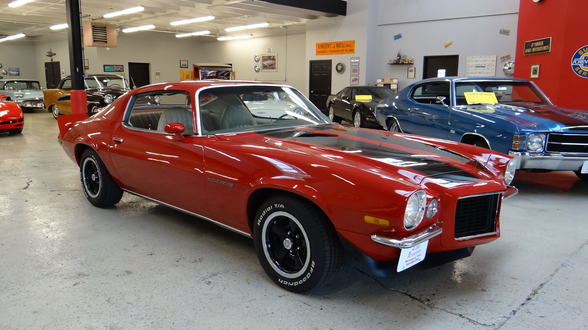1979 chevrolet camaro z28 gold for sale in usa for 18 500 classic chevys pinterest chevrolet camaro chevrolet and cars