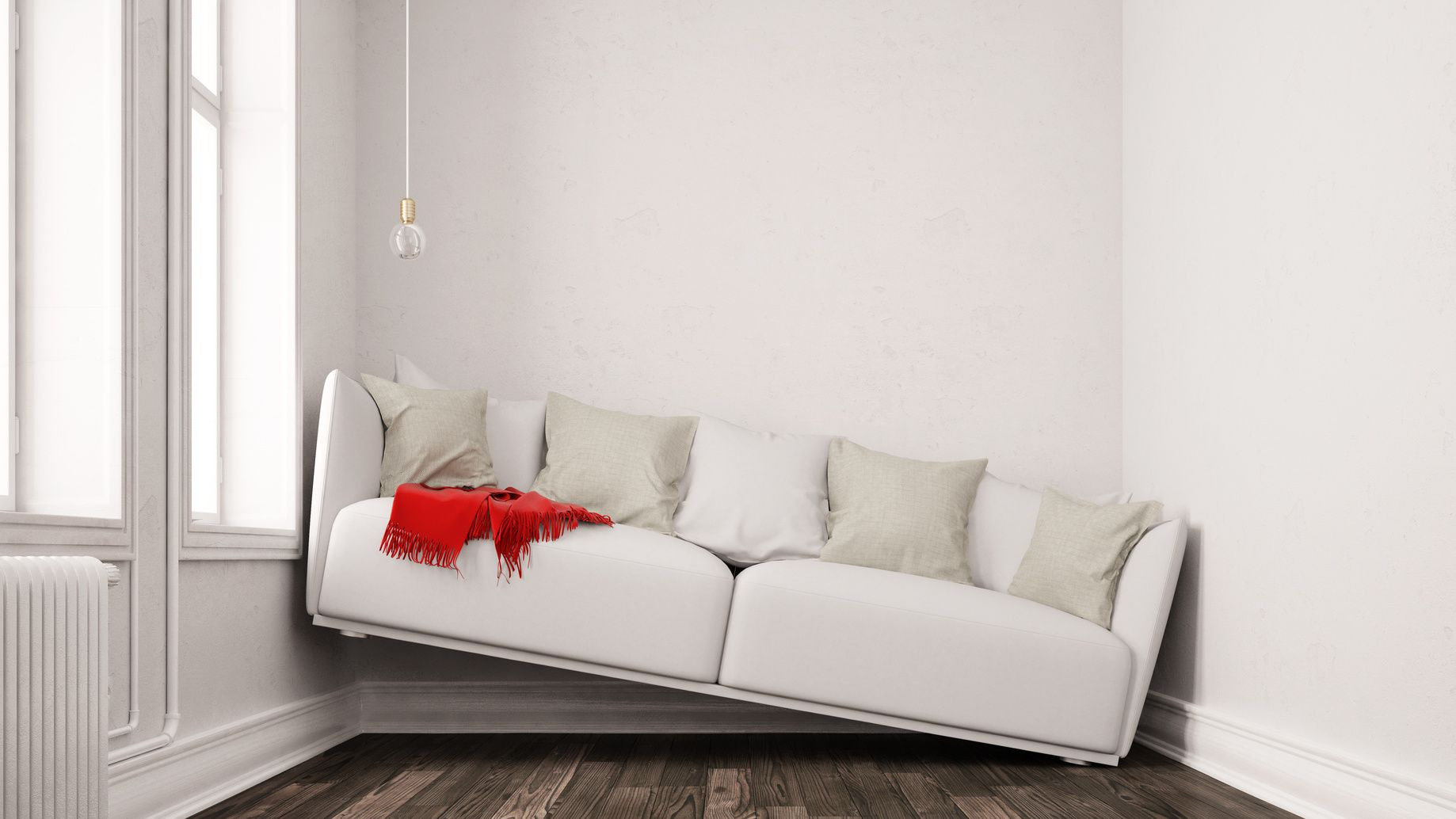 Wohnzimmer Einrichten Ideen Klein