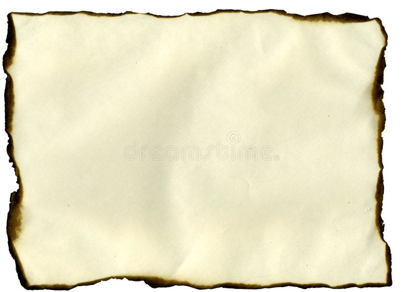 Sheet With Burned Edges Old Paper Sheet With Burned Edges Sponsored Burned Sheet Edges Sheet Paper Ad Paper Fashion Image Sheet Old Paper