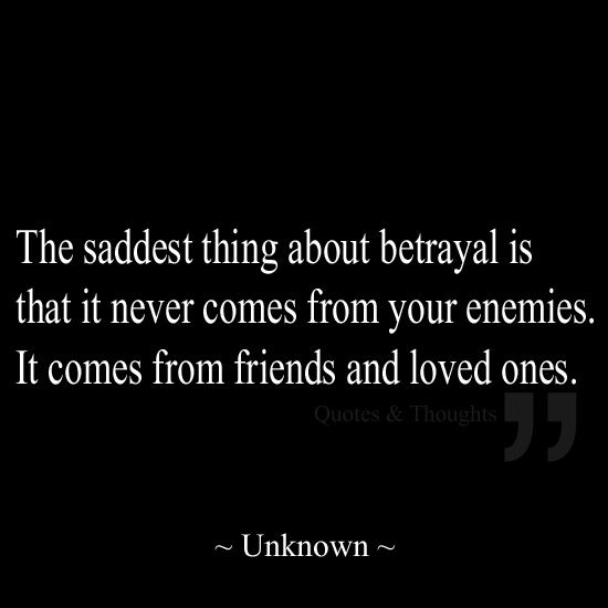 60 Cheating Quotes Betrayal Love Quotes Centralofsuccess Cheating Quotes Betrayal Quotes Forgiveness Quotes