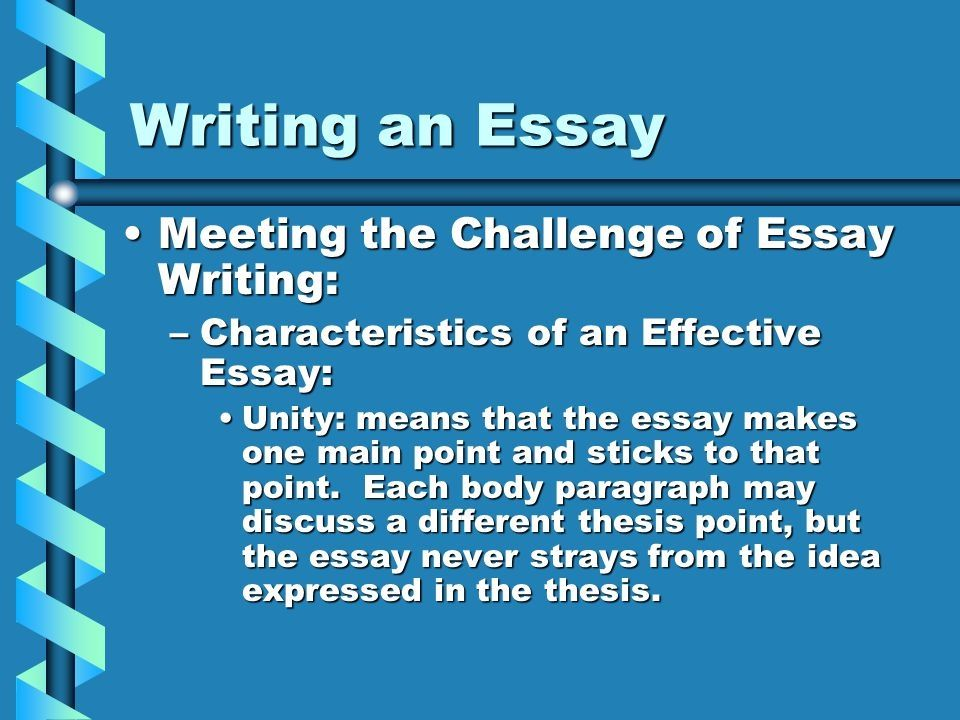 My sister marriage essay