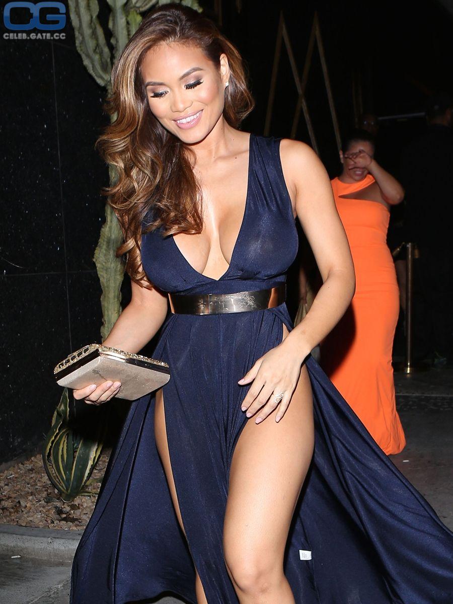 Playboy daphne joy Joy Taylor