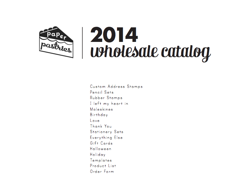 Vendor Tips Wholesale Orders And Line Sheets  Jewelry  Display