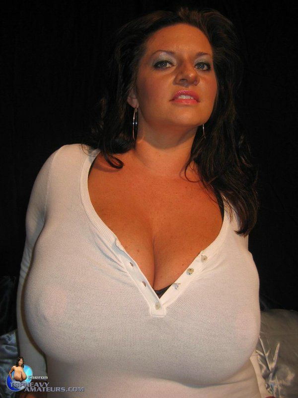Maria moore bbw agree, rather