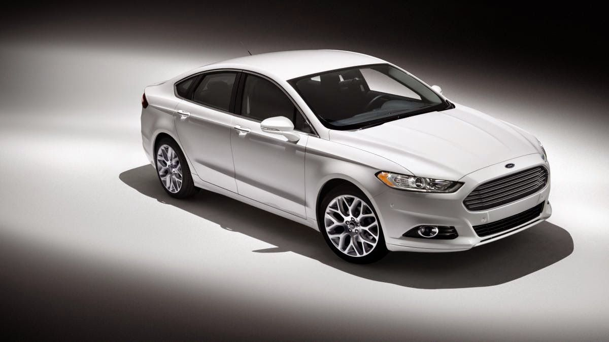 High Priced And High Functioning 2015 Ford Fusion Titanium Awd Review Notes Top New Car Ford Fusion 2013 Ford Fusion Ford Fusion Energi