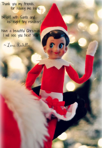 EASY & Fun Elf on the Shelf Ideas for the Christmas Season, a handful of really good ones here