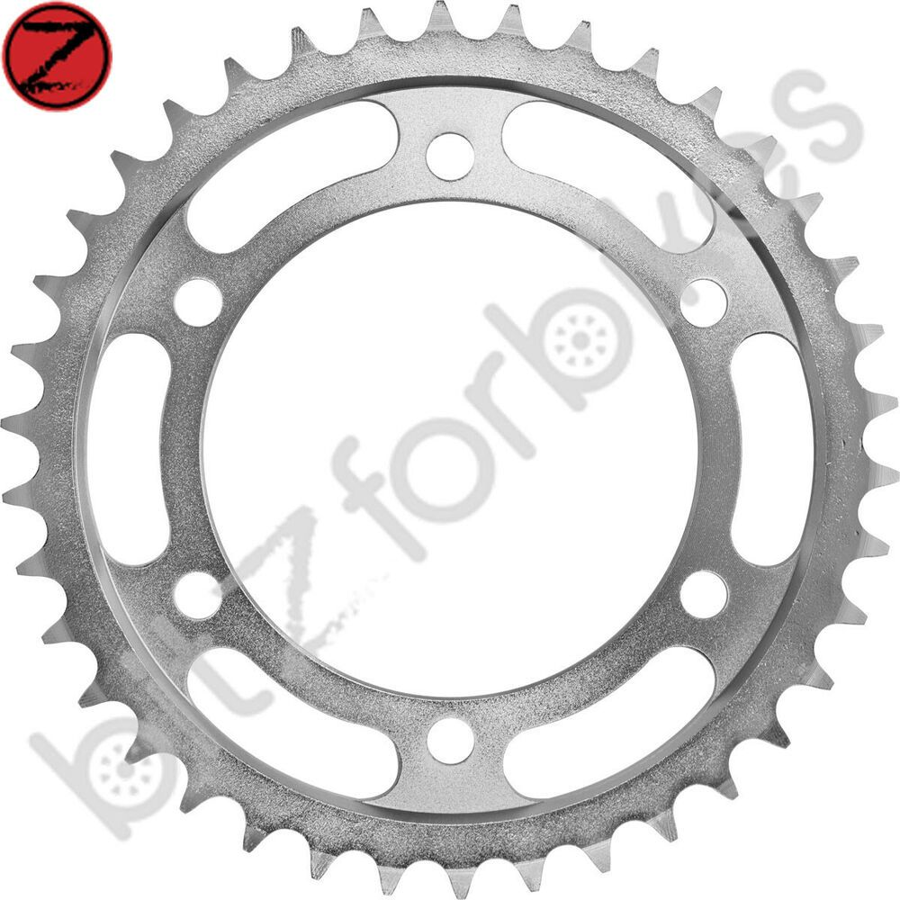 Primary Drive Front Sprocket 14 Tooth 32514