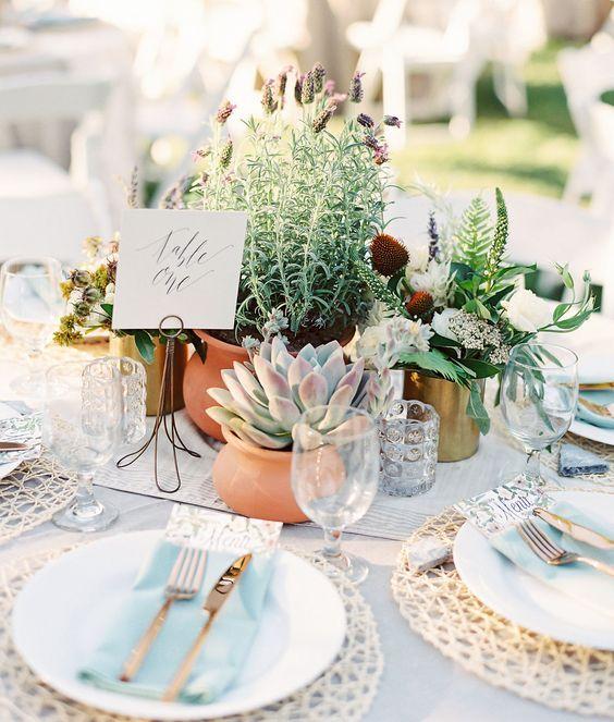 105 Creative Succulent Wedding Decor Ideas Succulent Wedding