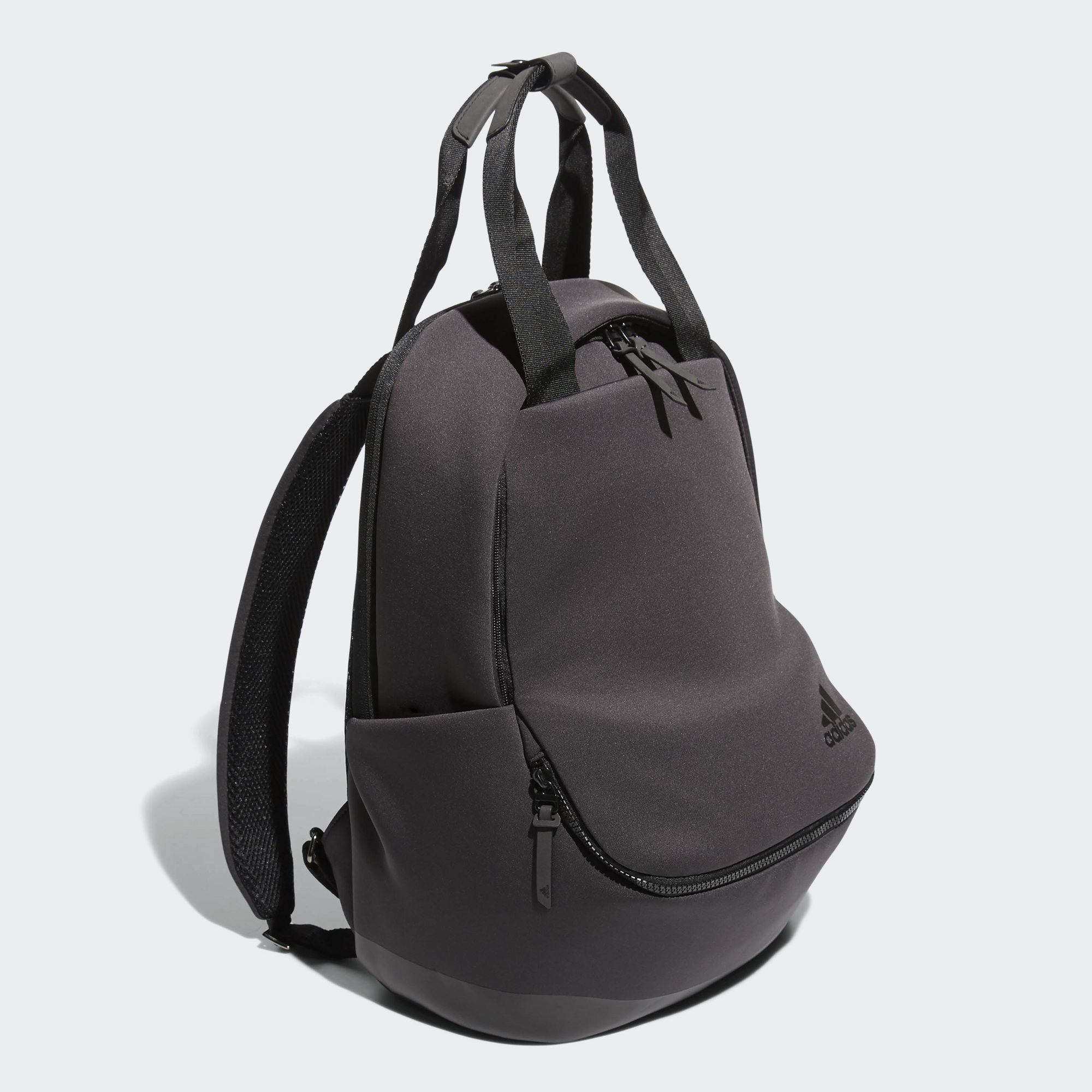 sale retailer c1de1 698dd adidas Favorite Backpack - Black  adidas US