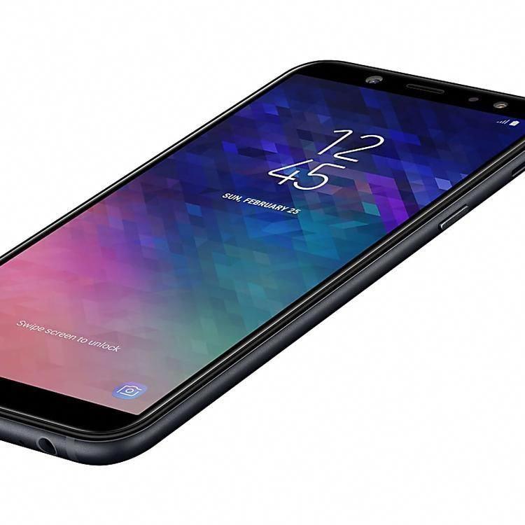 25 Superb Samsung Phones Galaxy Note 5 Samsung Phones Cricket Wireless Cellphonesafety Cellphonerepair Samsungphones Samsung Phone Samsung Boost Mobile