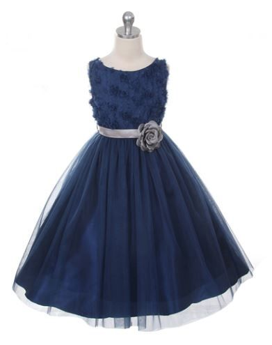 Adorable Kids Canada Ships Childrens Formal Wear To Coquitlam Bc