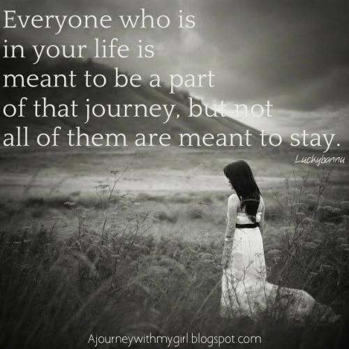 journey of life quotes - Google Search | WORDS | Pinterest | To be ...