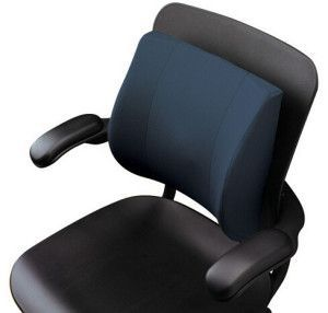 Ergonomic Chair Cushion Tripp Trapp High Awesome Inspirational 56 In Home Remodel Ideas With